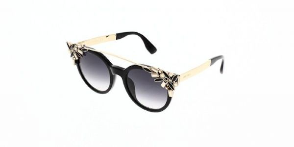 Jimmy Choo Sunglasses JC-VIVY S 06K 9C 51